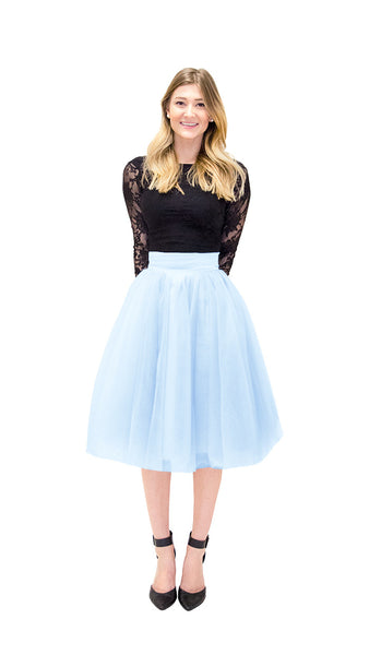 pastel-dress-party-bridesmaid-dresses-tutu-tulle-skirt-fashion-carrie-bradshaw-powder-blue