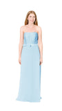 Nicole Dress - pasteldress