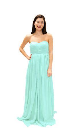 Athena Dress - pasteldress