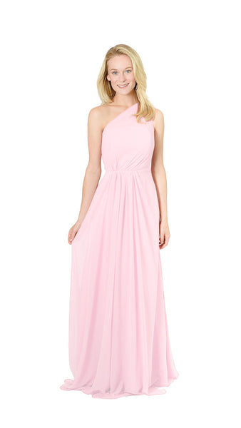 pastel-dress-party-bridesmaid-dresses-blush-chiffon-long