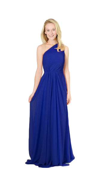 pastel-dress-party-bridesmaid-dresses-cobalt-blue-chiffon-long
