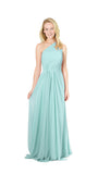 Rebecca Dress - pasteldress