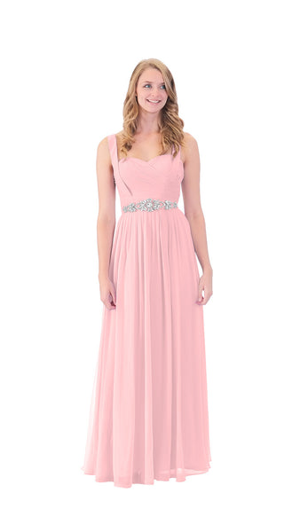 Scarlett Dress - pasteldress