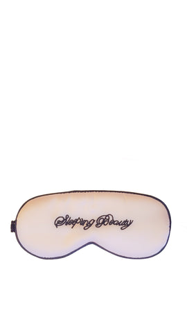 Sleeping Beauty Eye Mask - PastelDress