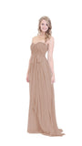 pastel-dress-party-bridesmaid-dresses-cappuccino-chiffon-long