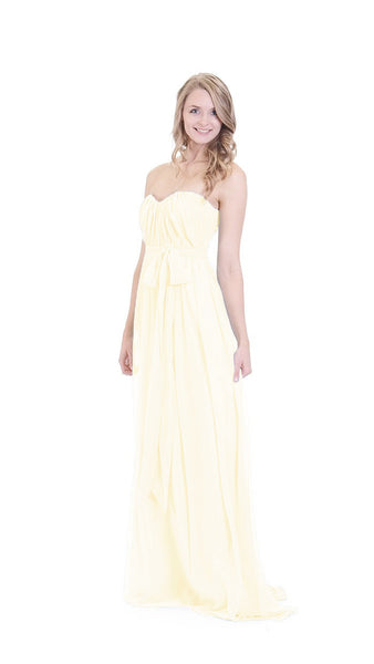pastel-dress-party-bridesmaid-dresses-ivory-chiffon-long