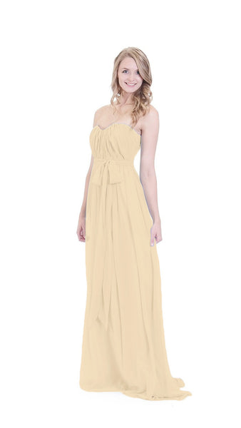 pastel-dress-party-bridesmaid-dresses-linen-chiffon-long