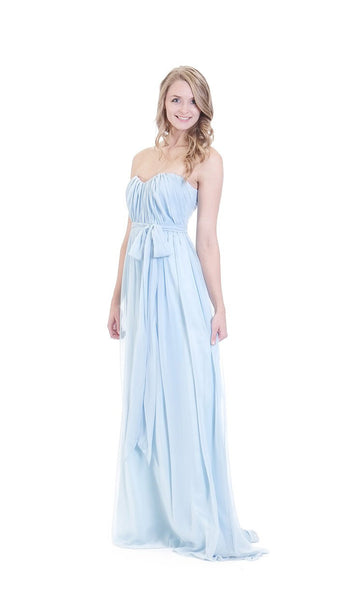 Whitney Dress - pasteldress