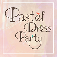 pasteldress