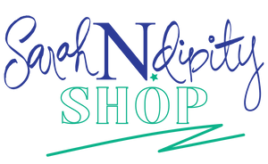 Sarahndipity Shop