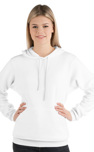 HAPPY NOW - Unisex Hoodie