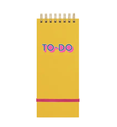 To Do Taskpad
