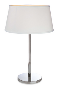 Transition Table Lamp