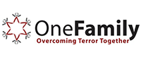 http://www.onefamilytogether.org/