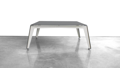 TURTADILLO COFFEE TABLE - STEEL