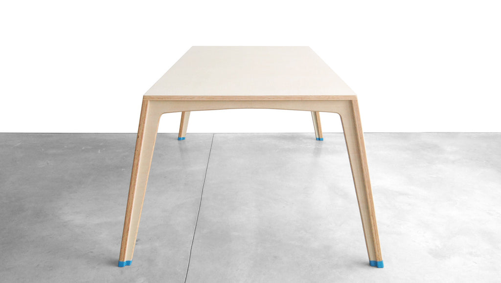 FORMING DINING DINING FORMING TURTADILLO TURTADILLO TABLE PLYWOOD TABLE PLYWOOD qVSUzMpG