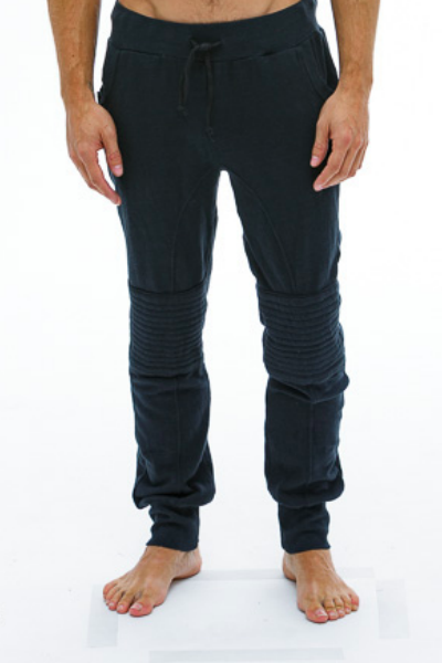 Moto - Mens Sweatpants