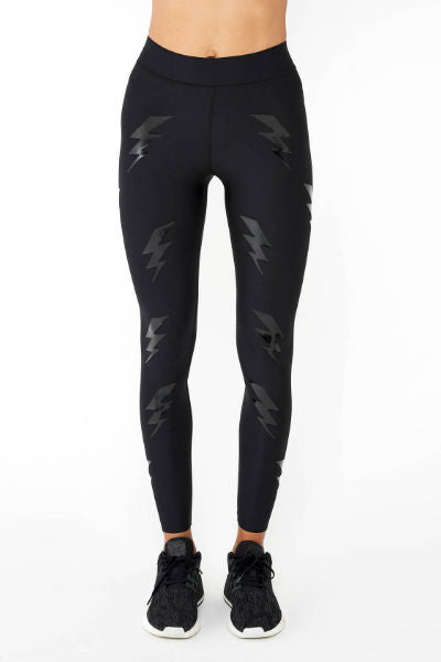 Sprinter Silk Bolt Legging