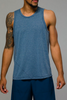Breathe Muscle Tank - Men