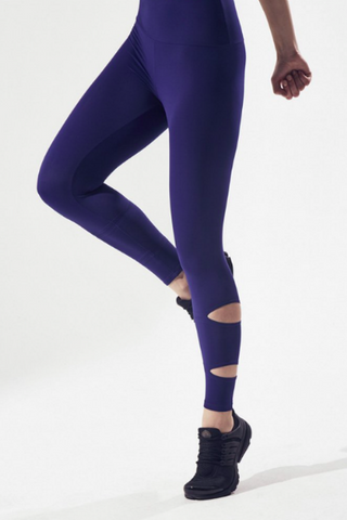 8fb6bfd9b01463 Leggings For Women in Los Angeles – tagged