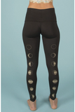 Moon Dance Hot Pant