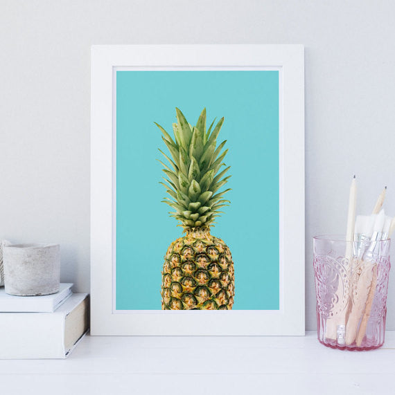 LaVie Prints - Featured in the Holiday TTC Crate