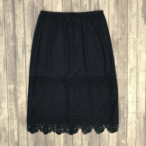Lillian Skirt Extender