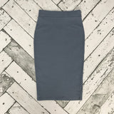 Wagner Skirt- Cement