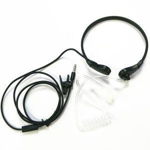 Tactical Microphone  Headset - 70%OFF!