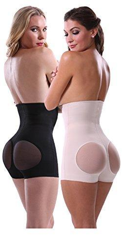 Simply Contour Body Shaper SALE - 50% OFF!