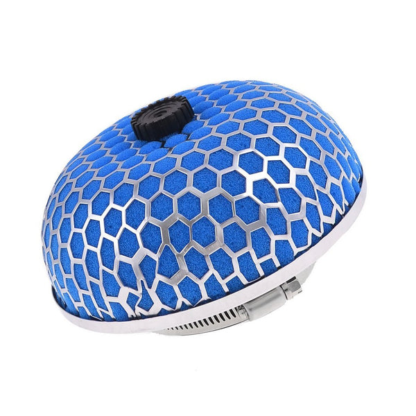 Car Air Intake Filter Mushroom Shape - 60% OFF!
