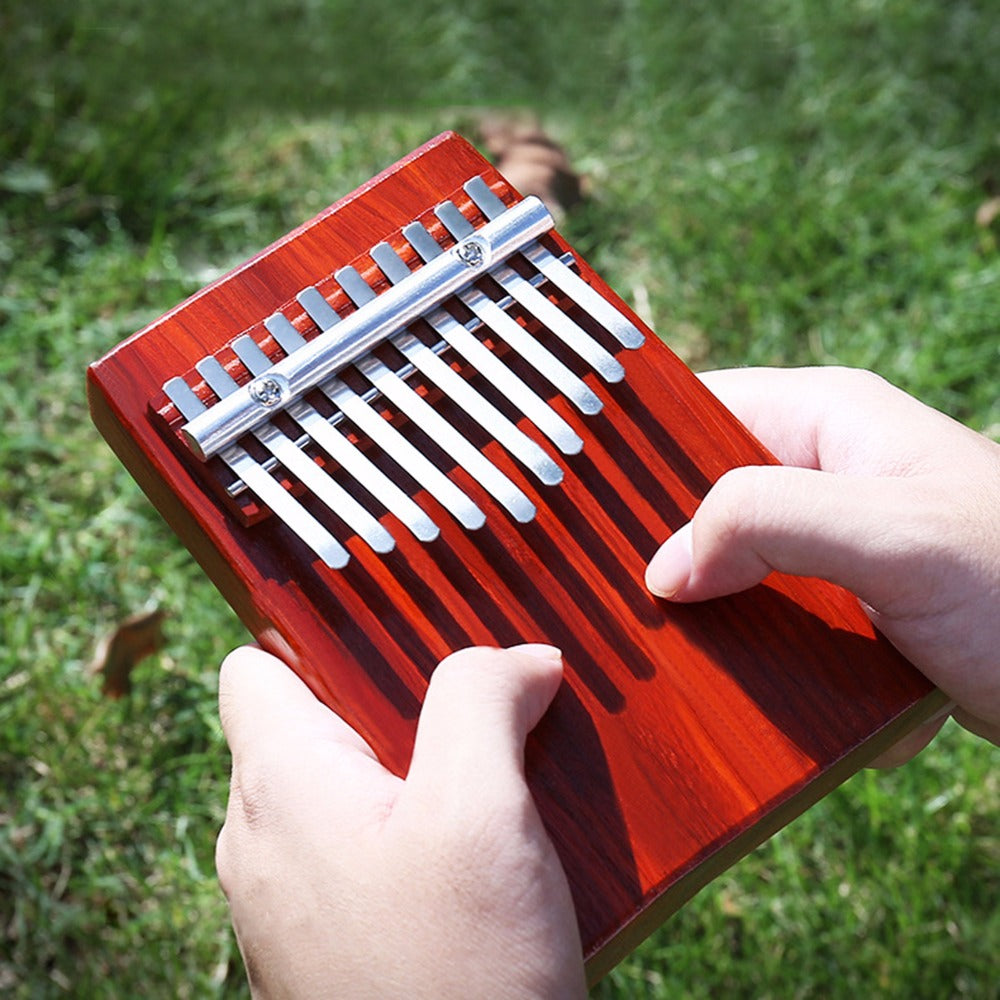 Thumb Piano Kalimba  - 60%OFF!