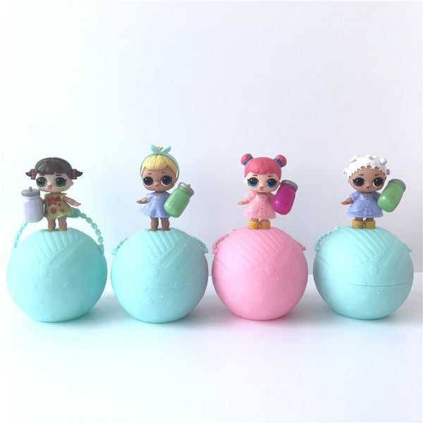 Lol surprise dolls 50 off creative item for Home decor 50 off