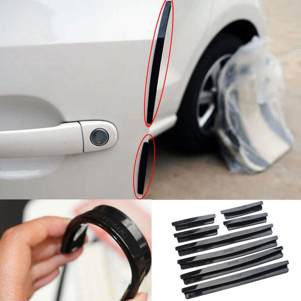 Protector for car doors -70% OFF!