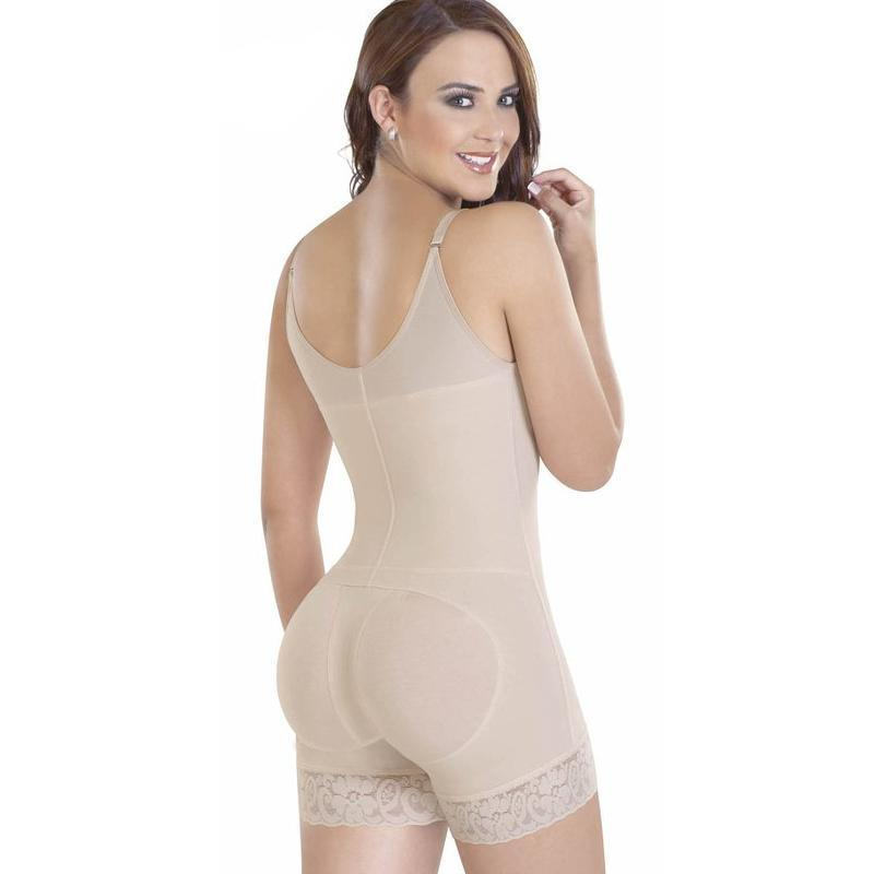 Ultimate Feminine Silhouette Shaper - SALE 60% OFF!