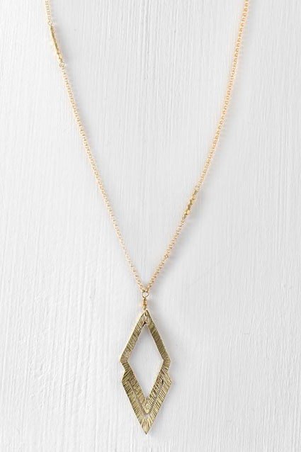 fancy-deco-diamond-necklace