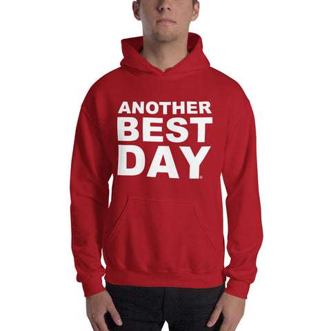 Another Best Day Sweatshirt