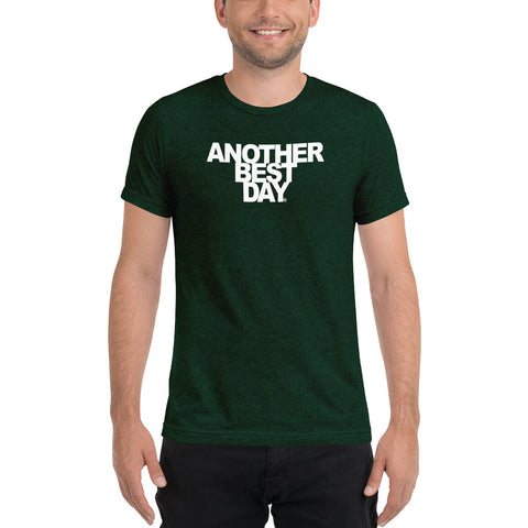 Another Best Day T-shirt
