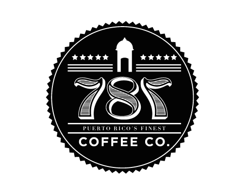 best online coffee, puerto ricos finest coffee 787 coffee