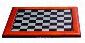 Chess / Game Board