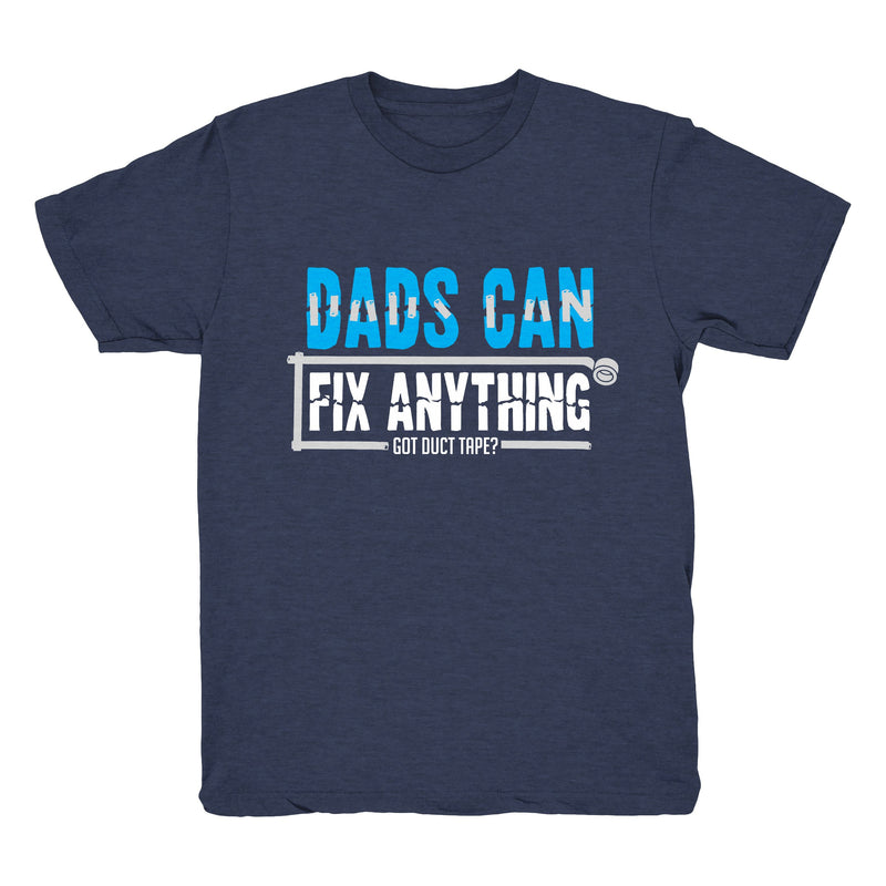 Dad's Duct Tape - Tee