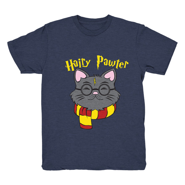 Hairy Pawter - Tee