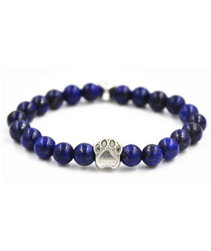 Pet Adoption Awareness Bracelet
