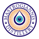 Mastrogiannis Distillery & Winery