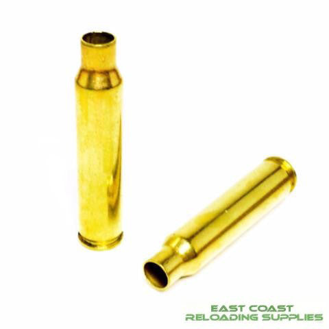 223 Remington / 5.56 NATO Brass