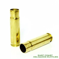 300 AAC Blackout Brass