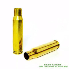 308 Winchester / 7.62x51mm NATO Brass