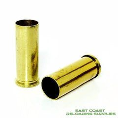 32 S&W Long Brass