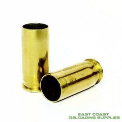 38 Super Auto Brass