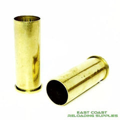 44 Remington Magnum Brass